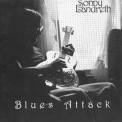 Sonny Landreth - Blues Attack (1996 Remaster) '1981
