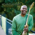 Kevin Eubanks - Zen Food '2010