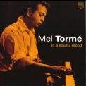 Mel Torme - In A Soulful Mood '2005