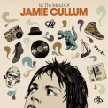 Jamie Cullum - In The Mind Of Jamie Cullum (2007) '2007