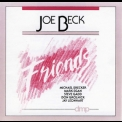 Joe Beck - Friends '1984