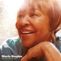Mavis Staples - You Are Not Alone '2010