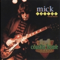 Mick Taylor - Coastin Home '1995