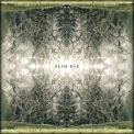 Alio Die - They Grow Layers Of Life Within '2017