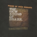 Joao Donato - The New Sound Of Brazil '1965
