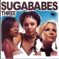 Sugababes - Three '2003