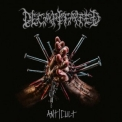 Decapitated - Anticult '2017