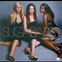 Sugababes - Taller In More Ways '2005