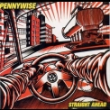 Pennywise - Straight Ahead '1999