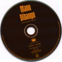 Manu Dibango - Anthology - Cd1 '2001