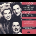 Andrews Sisters, The - The Best Of Anthology '2009