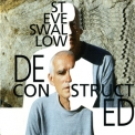 Steve Swallow - Deconstructed '1997