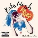 Kate Nash - My Best Friend Is You '2010