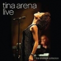Tina Arena - Live  The Onstage Collection '2010