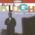 Earl Klugh - Peculiar Situation '1999