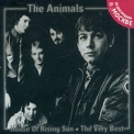 Animals, The - House Of Rising Sun (the Very Best) '2001