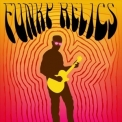 Funky Relics - Funky Relics '2017