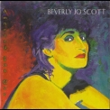 Beverly Jo Scott - Amnesty For Eve '1999