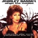Shirley Bassey - Sings The Movies '1995