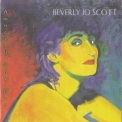 Beverly Jo Scott - Amnesty For Eve (Bonus CD) '1999