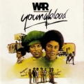 War - Youngblood '1978