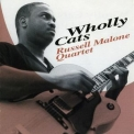 Russell Malone - Wholly Cats '1999