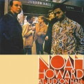 Noah Howard - At Judson Hall '1966
