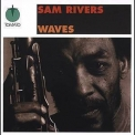 Sam Rivers - Waves '1978