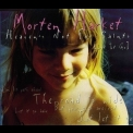 Morten Harket - Heaven`s Not For Saints (let It Go) (CDS) '1996