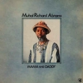 Muhal Richard Abrams - Mama And Daddy '1980