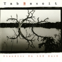 Tab Benoit - Standing on the Bank '1995