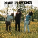 Made In Sweden - Made In England '1970