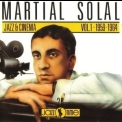 Martial Solal - Jazz & Cinema '1964