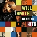 Will Smith - Greatest Hits '2002