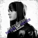 Justin Bieber - Never Say Never - The Remixes '2011