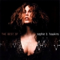 Sophie B. Hawkins - If I Was Your Girl - The Best Of '2002