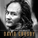 David Crosby - The Broadcast Archive (CD3) '2017