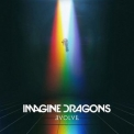 Imagine Dragons - Evolve '2017