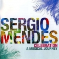 Sergio Mendes - A Musical Journey (2CD) '2011