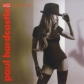 Paul Hardcastle - Jazz Collection '2011