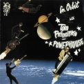 Tom Principato - In Orbit '1990