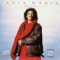 Tania Maria - Come With Me '1983