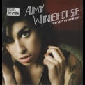 Amy Winehouse - Tears Dry On Their Own '2007