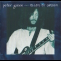 Peter Green - Blues By Green '2003