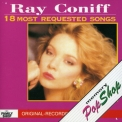 Ray Conniff - 18 Most Requested Songs '1990