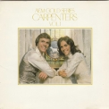 Carpenters - A&m Gold Series Carpenters Vol.1 '1986