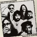 Doobie Brothers, The - Minute By Minute '1978
