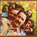 Paul Butterfield Blues Band, The - Keep On Moving '1969