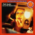 Patti Austin - Live At The Bottom Line '1978