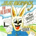 Jive Bunny & The Mastermixers - The Album '1989